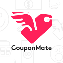 CouponMate - Browse in 100,000 Stores